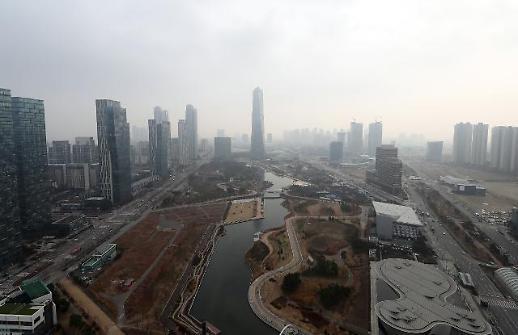 중국 모래폭풍 한반도 상륙…퇴근길 초미세먼지·황사 공포