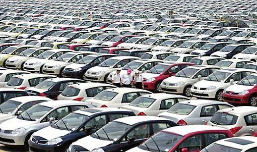 중국 자동차 금융 시장도 BATJ 각축전