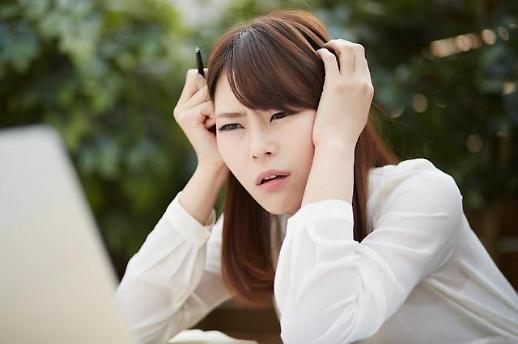 목요일 별자리운세 11월 29일 : 괜한 투정은 금물… [아주동영상=오늘의 운세]