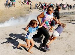 [포토] 미국을 흔든 이 사진