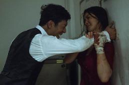 [AJU★종합] CG·대역·와이어 없다…언니 이시영, 액션 여제로 거듭날까?