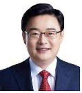 김성원 국회의원,국립연천현충원설치법 국회 정무위원회 통과