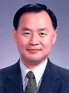 [강효백 칼럼-중국정치7룡] 미·중 스트롱맨 사이에 낀 한국이 나아갈길