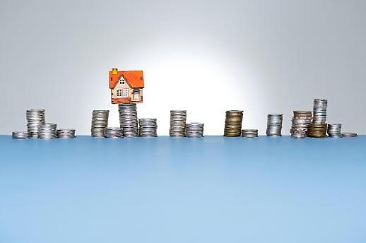 [세종24시] 하루 1분 경제상식 - 부동산 밸류업(Value-up)
