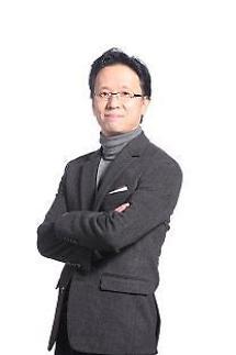 [신세계그룹 인사] 정용진, CEO 대폭 물갈이…이커머스·제주소주 등 신사업 강화
