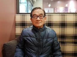 [김호이의 사람들] 수능 창시자 박도순 교수 처음 수능의 취지는 학력고사의 폐해를 없애려던 것