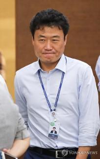 김종천 전 의전비서관도…음주운전 사망자 1년에 3만명 이상