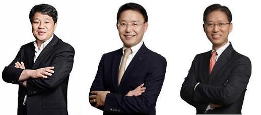 [신세계그룹 인사] 임원수 줄인 정용진, 내실 다지며 신사업 '채찍질'