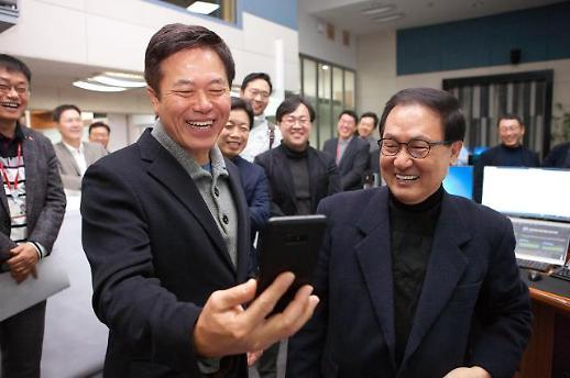 통신사 수익 감소·투자 증가 이중고...5G 시대, G(정부)의 역할 중요