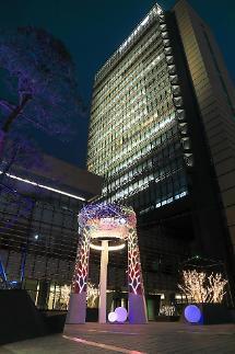 DGB대구은행, 본점 리모델링 준공 및 이전 기념식 개최