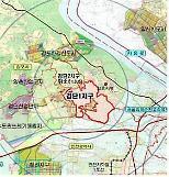 한신공영, 인천검단지구 AB5블록 공공지원 민간임대 우선협상대상자 선정