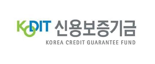 신용보증기금, '투자기업 IR' 개최해 中企 지원