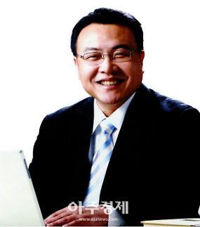 강지원 구리도시공사 신임 사장 취임
