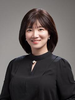 [CEO칼럼] P2P금융의 성장을 위한 법제화가 시급하다