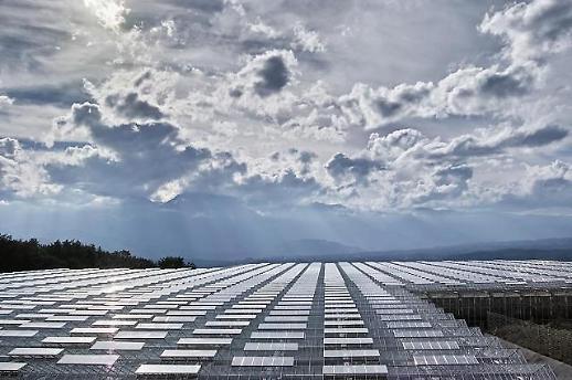 대기업, 신재생에너지 향해 달려가는데…발목 잡는 현행법