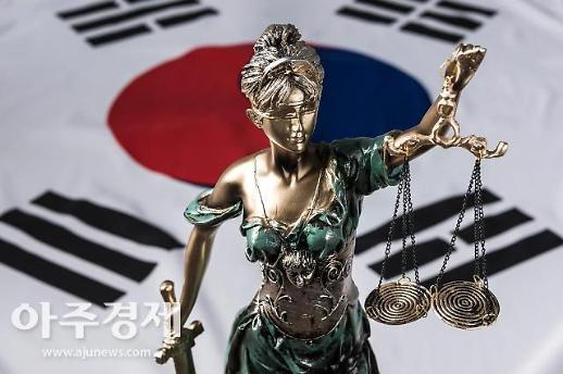 [사법권력 김앤장] '정의보다 돈'…약자의 눈물로 '무소불위' 로펌 1위