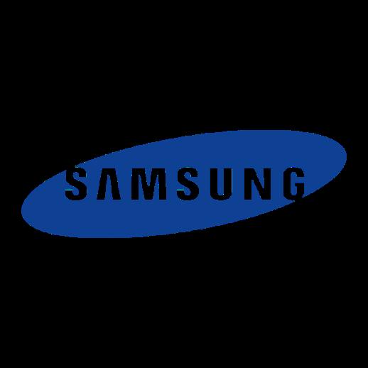 삼성전자, 5G 스마트폰 이르면 내년 3월 공개