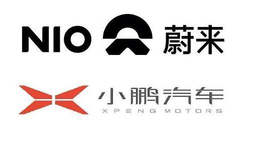 중국판 테슬라 웨이라이 VS 샤오펑...전기차 내기 승자는?