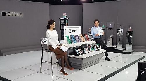 신세계TV쇼핑, 치약계 블랙라벨 마비스 치약 론칭