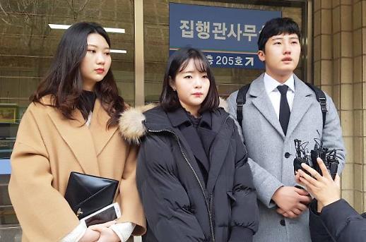 국회 통과한 '윤창호법' 어떤 내용 담겼나?
