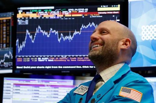 [이수완의 국제레이더] [영상] 세계 경제 곳곳 이상 신호 ...미 FOMC 이달 금리인상 할까