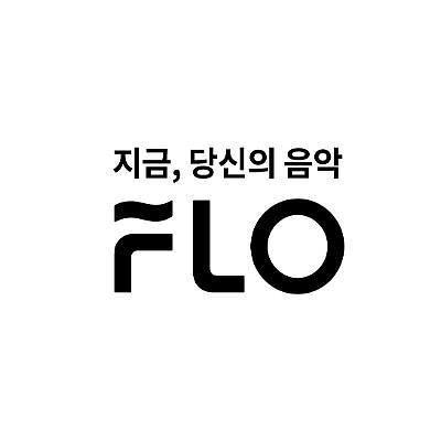 SK텔레콤, AI 기반 음악 플랫폼 플로(FLO) 론칭