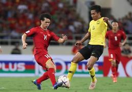 [2018 AFF 스즈키컵] 박항서호 베트남, 오늘(11일)도 승리 상징 붉은색 유니폼 입는다