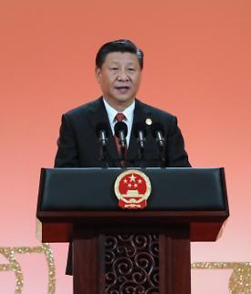 [주재우의 미중관계 大분석] ④ 중국이 꿈꾸는 강대국의 모습