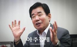 민주 국가경제자문위, 기술혁신 중소벤처 활성화 대토론회