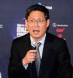 김성수 CJ ENM 고문, 카카오 합류