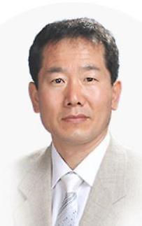 박제현 한국상조공제조합 이사장, 끝내 사임