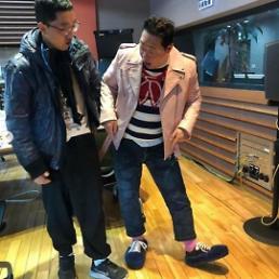 굿모닝FM 김제동입니다 신우식 9주 연속 실검 등장 약속 지켜야할 때