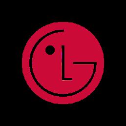 LG, 사회복지공동모금회에 '이웃사랑 성금 120억원' 기탁