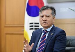 신원철 서울시의회 의장 한정된 예산 낭비되지 않도록 살필 것… 감시·견제 역할 충실