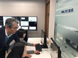 [인터뷰] 임우진 농협은행 디지털프로세스혁신팀 팀장 로봇 활용 업무자동화, 결국 인간 위한것