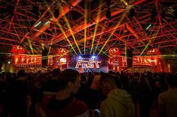 워게이밍, 모스크바서 팬 파티 WG Fest 2018 개최