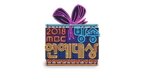 MBC 연예대상, 베스트 커플상 후보 공개…박나래♥기안84, 유력 후보 최고의 커플은?