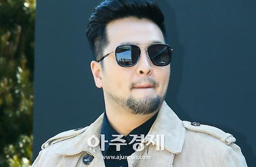 김태우·김애리 측 장인 빚투? 이혼 후 결혼식도 참석 안 해…도주 NO