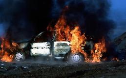 현대·기아자동차, 미국서 집단소송…소렌토·소나타 등 엔진결함으로 화재 위험
