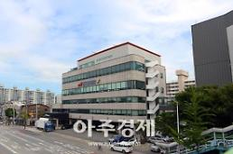 경기도소방, 2018년 라이프세이버 최우수 대원 선정
