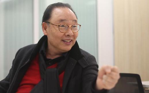 [임시정부 100주년 한중우호음악회] 하성호 서울팝스 단장 한중우호음악회, 양국 화합의 장 될 것