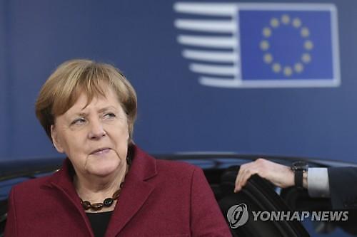 차이나머니 견제?..독일, 외국 자본의 지분 인수 규제 강화