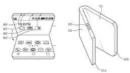 새해는 폴더블폰의 해…LG전자, 휴대성으로 승부수