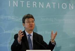 중국 전 인민은행 부총재 미중 90일 휴전기간 결과물 보여줄 것