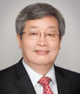 KB국민은행 상임감사위원 최종 후보에 주재성 선정