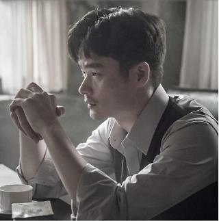 치타의 연인 남연우 그는 누구?···독립영화계 스타로 불려 이종석 스타일 외모+재능 발군