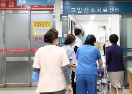 강릉 펜션 사고 관련 국민청원에 뿔난 누리꾼…무슨 청원이길래