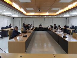 인천시, '2019 더불어 마을'5곳 선정!
