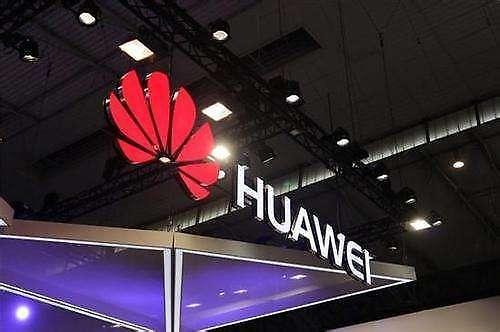"""""""화웨이 휴대폰 사용자만 할인""""…화웨이 띄우기 나선 중국"""