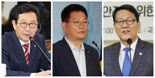 3기 신도시 호재…해당 지역구 민주당 의원들 환호